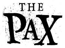 The Pax Downloads für Veranstalter