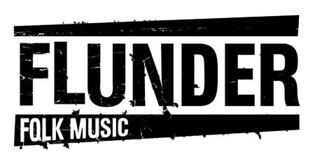 Flunder Logo