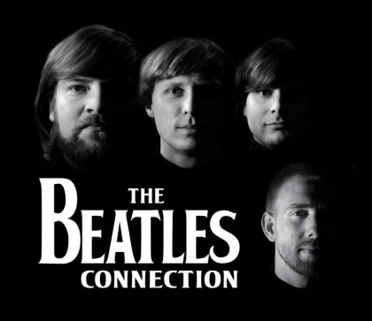 Beatles Cover Band The Beatles Connection