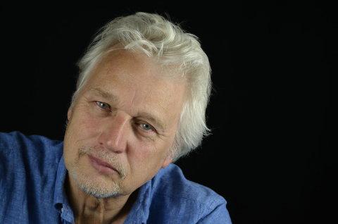 David Knopfler, Dirk Ballarin Music 2015 Dire Straits