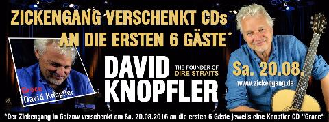 Photo and banner design by Dirk Ballarin