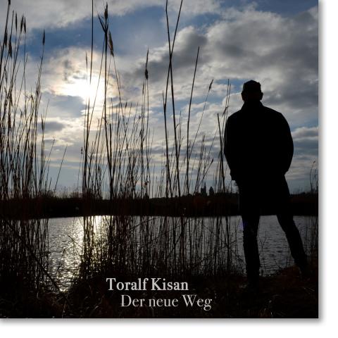 Toralf Kisan