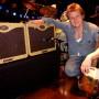 David Knopfler ex Dire Straits Foto Dirk Ballarin Music