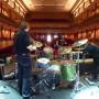 Dirk Ballarin Music Tourservice Dirk Ballarin