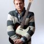 Dirk Ballarin Music David Knopfler